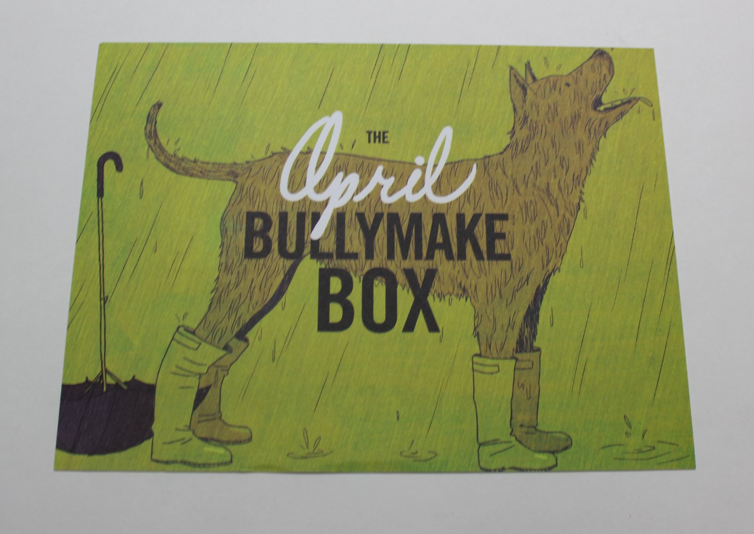 bullymake-box-april-2017-booklet-front