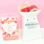Stars Hollow Scent of the Month Club Available Now!