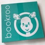 Bookroo Subscription Box Review + Coupon – May 2017