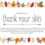 Beauteque Mask Maven November 2017 Spoiler #3 + Coupon!