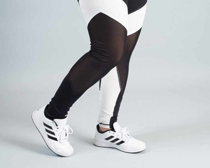 Check out the fall fitness looks in the latest Wantable Fitness Edit!