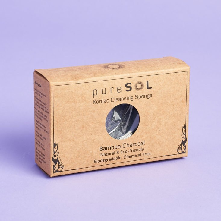 Explore natural & high-vibe products in the October 2017 Yogi Surprise box!