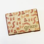 Graze 8 Snack Variety Box Review + Free Box Coupon – January 2018