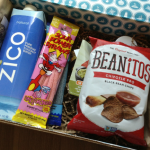 New Subscription Box Coupon Code! Free Goodies Co. Taster's Box