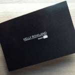 Kelly Rowland Fancy Box Subscription Review – July 2014
