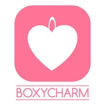 September 2014 BoxyCharm Spoilers!