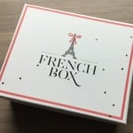 French Box Subscription Review – December 2014