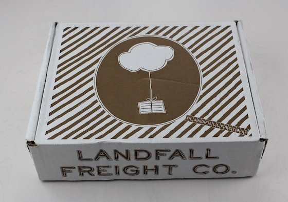 landfield-freight-co-sept-2015-
