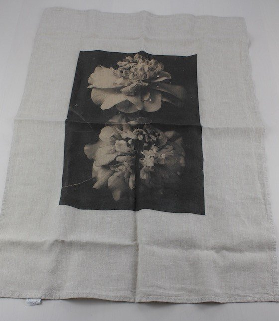 luxe-provence-towel