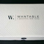 Wantable Makeup Subscription Box Review – November 2015