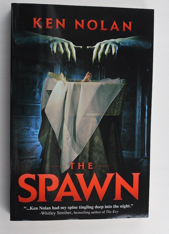 lit-cube-october-2015-spawn