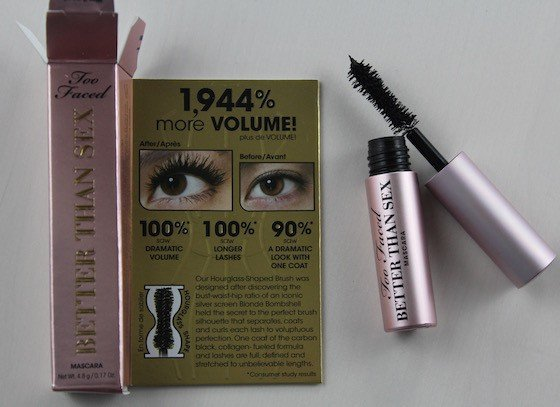 too-faced-cyber-monday-mystery-bag-mascara
