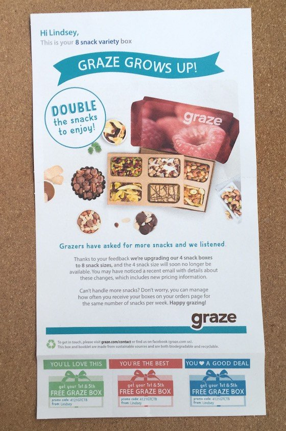 Graze-January-2016-FoldOut1