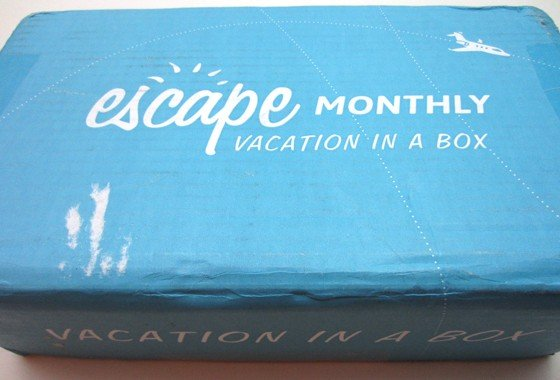 escapemonthly-january-2016-box