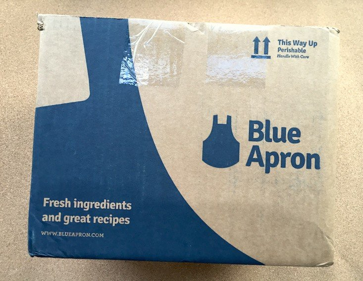 BlueApron-March-2016-Box