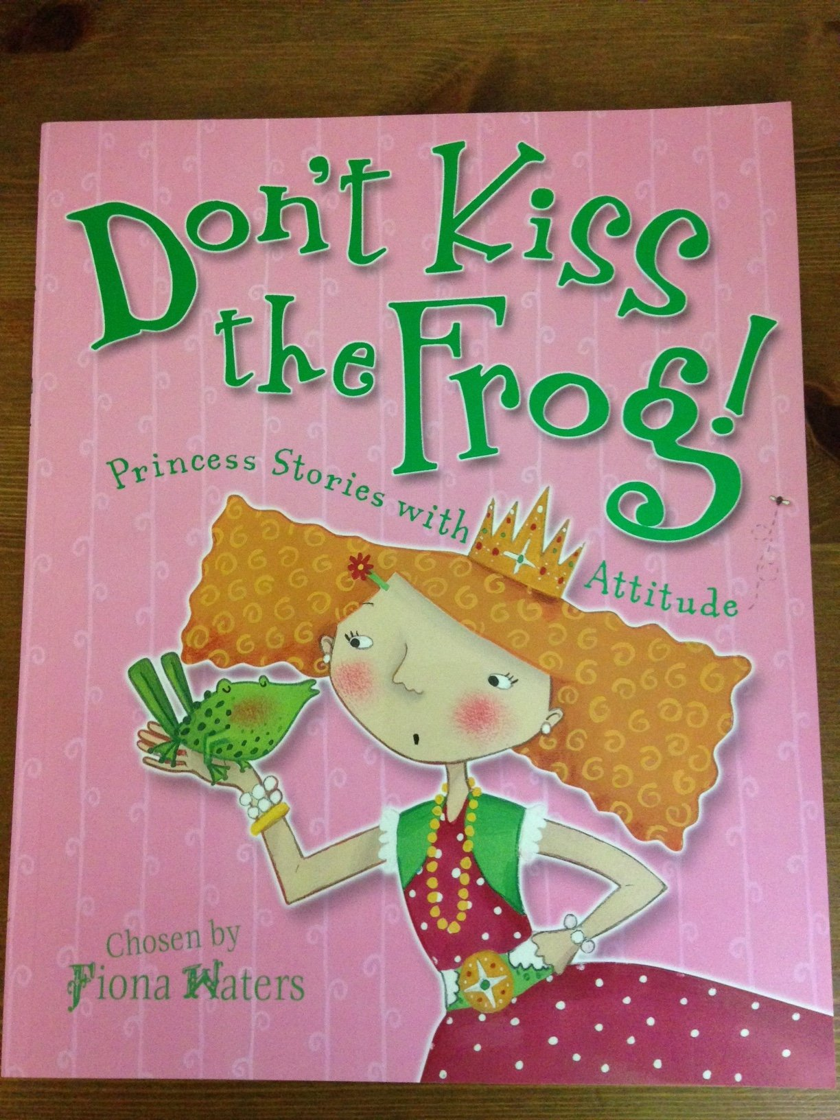 Don't_Kiss_The_Frog_1