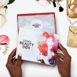 Essence Beauty Box April 2016 Spoiler + Coupon!