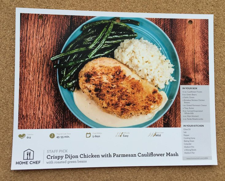 HomeChef-April-2016-ChickenRecipe