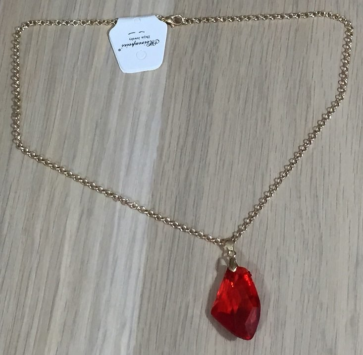 fan-empire-mar-red-necklace