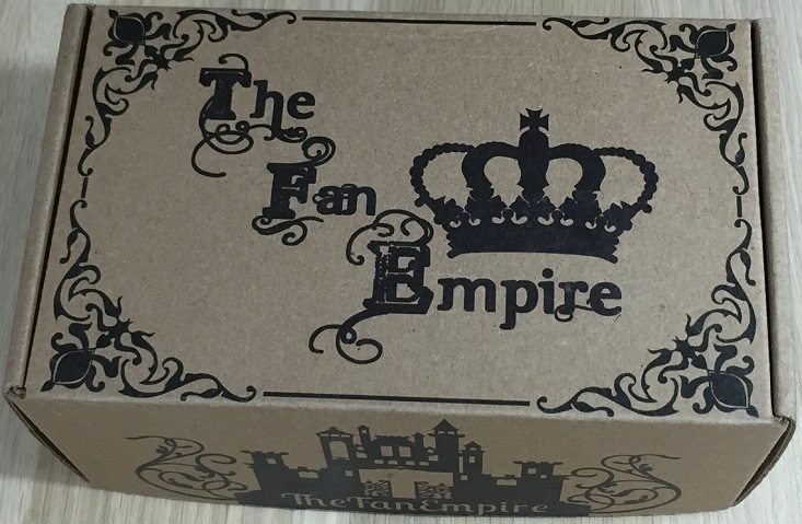 fan-empire-mar