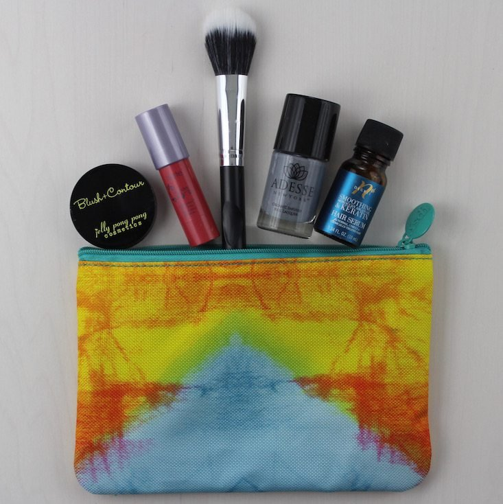 ipsy-april-2016-items