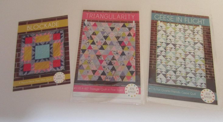 quiltybox-april-2016-patterns