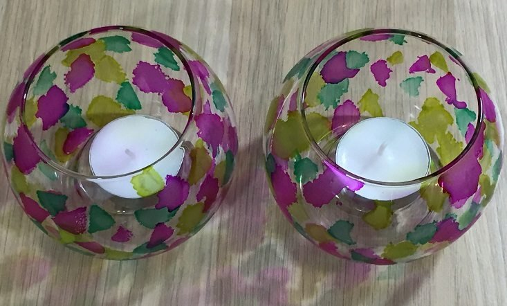 darby-smart-may-votives