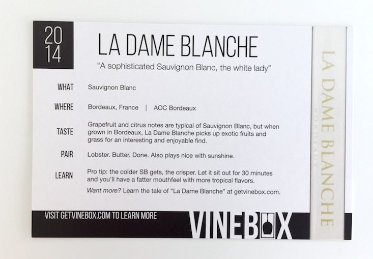 VineBox-June-2016-Wine1Card