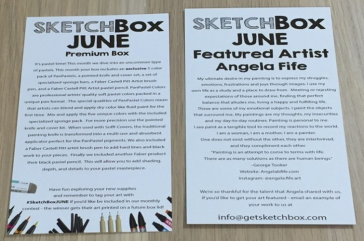 sketchbox-jun-info