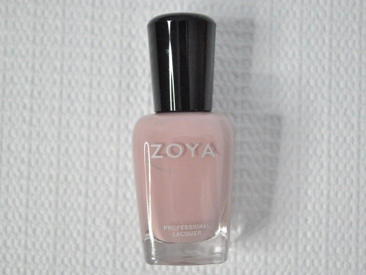 essence-beauty-box-september-2016-zoya