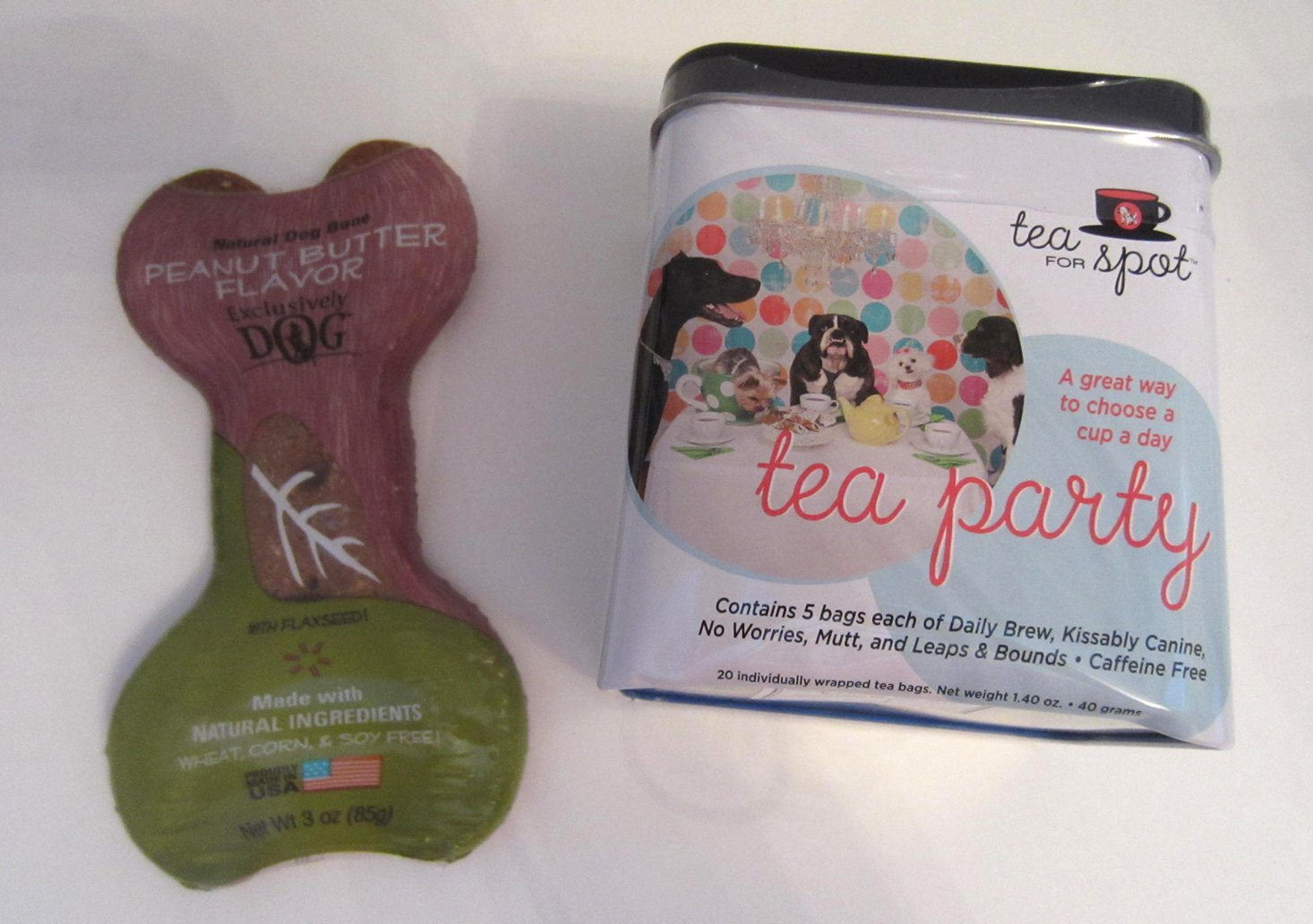 petpackdog-august-2016-tea