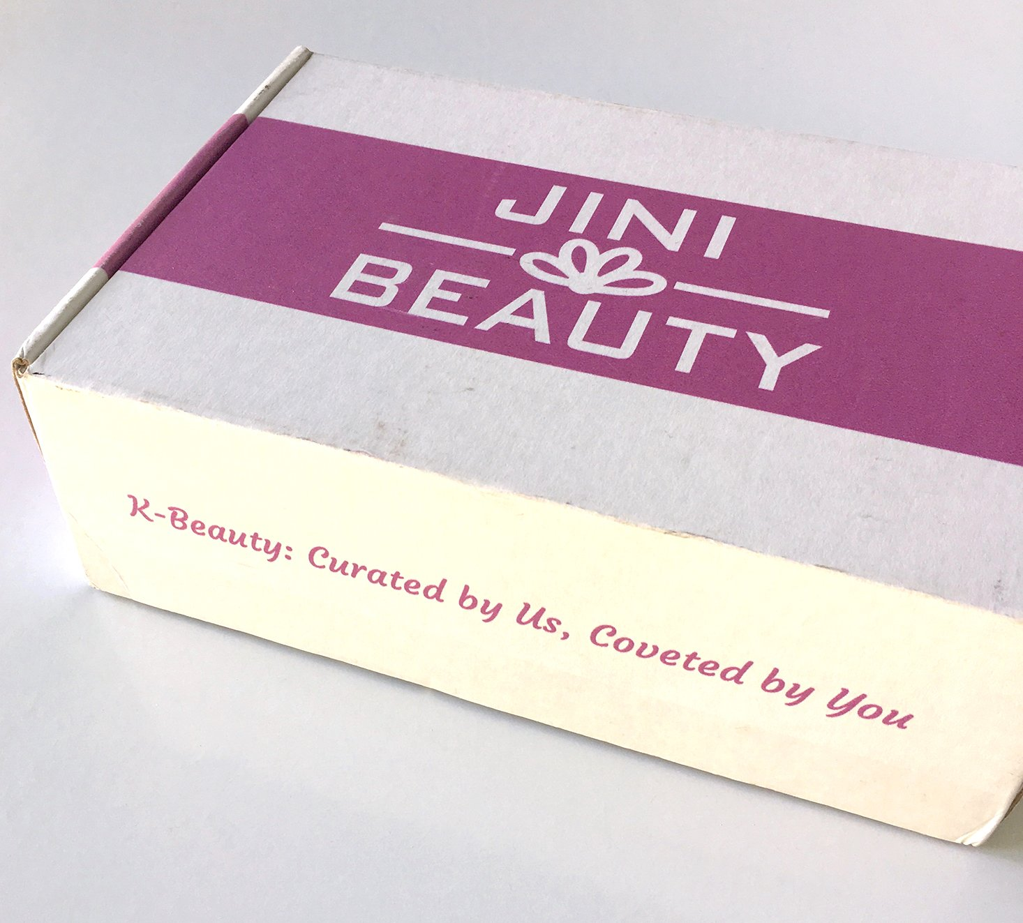 jini-beauty-september-october-2016-box-motto