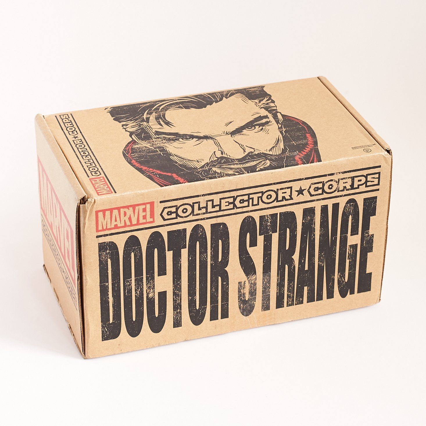 marvel-collector-corps-doctor-strange-october-2016-0001