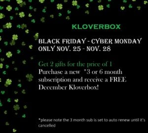 kloverbox-black-friday-2016