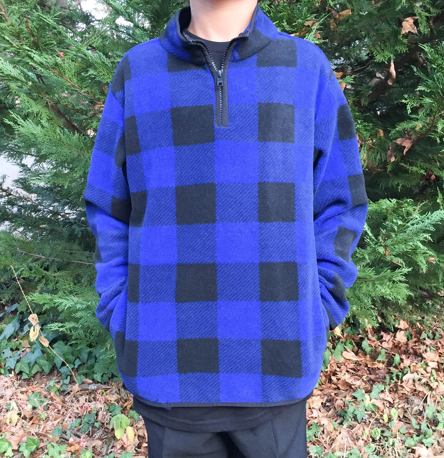 revive-depot-november-2016-fleece