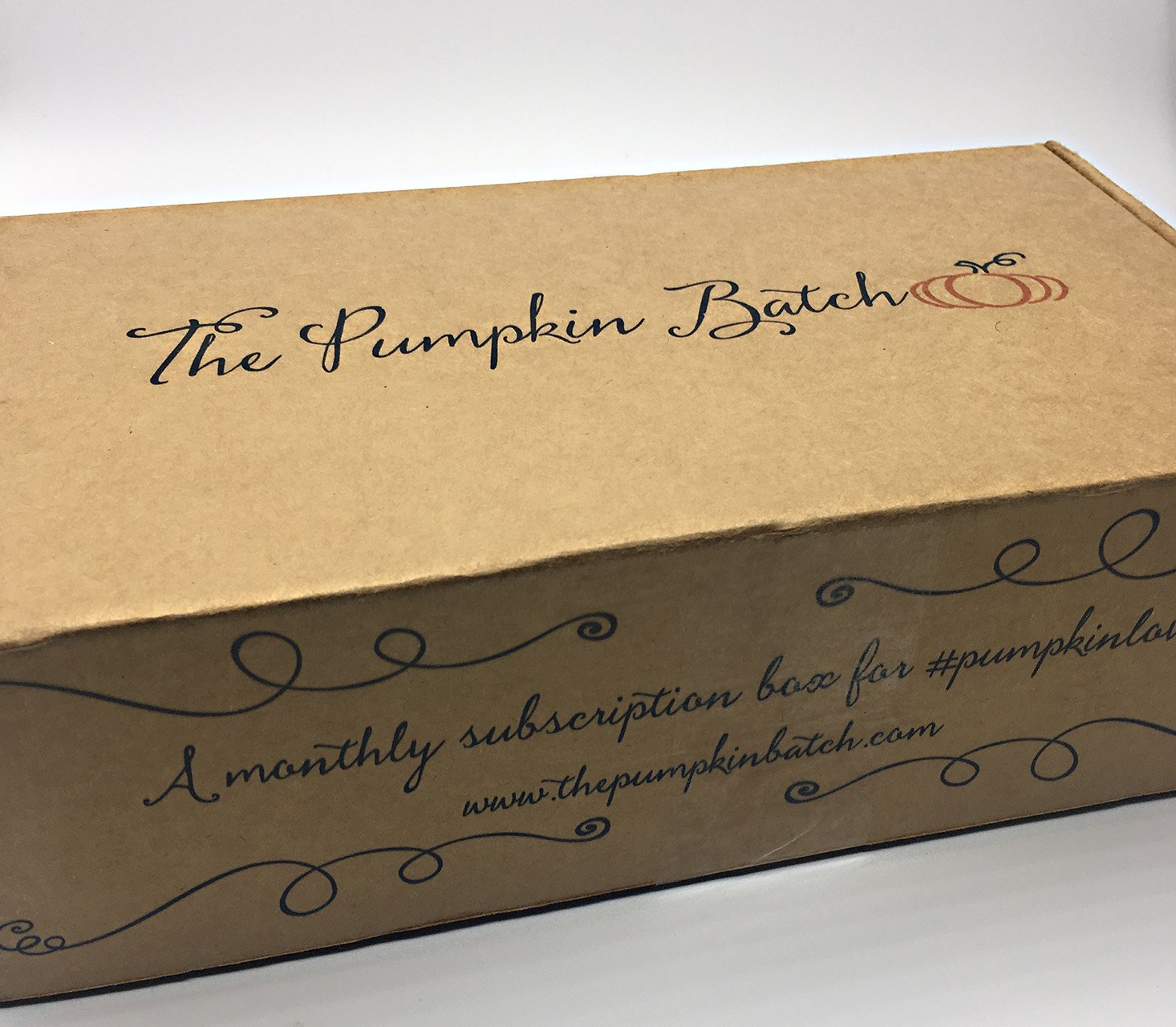 pumpkin-batch-november-2016-box