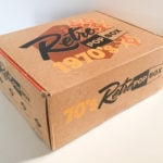 70s Retro Pop Box Subscription Review + Coupon- January 2017