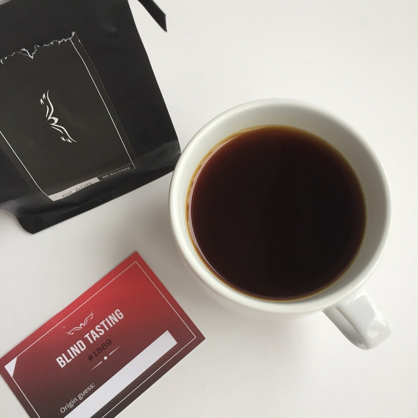 angels-cup-december-2016-guatemala-brewed