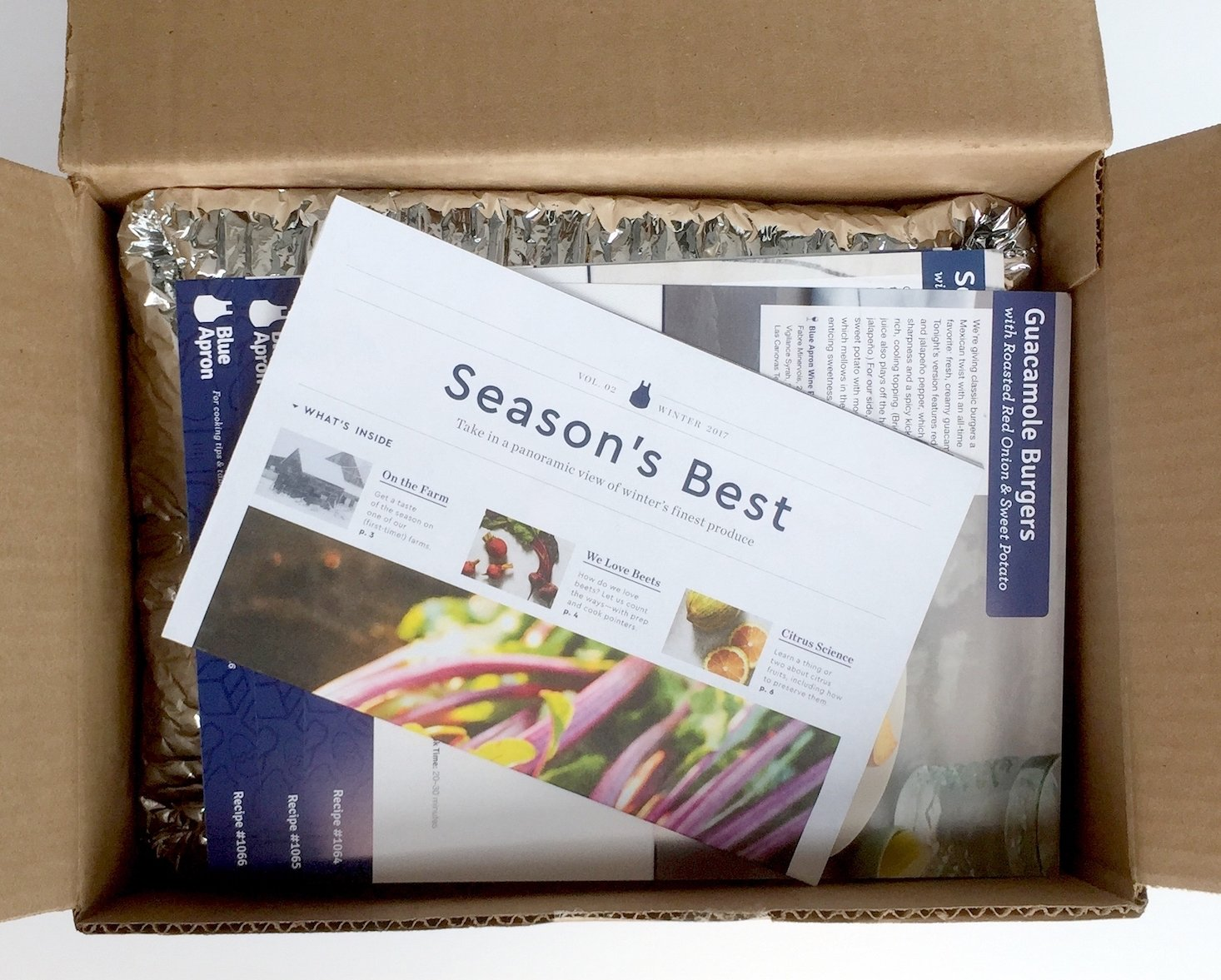 Blue-apron-january-2017-box-inside