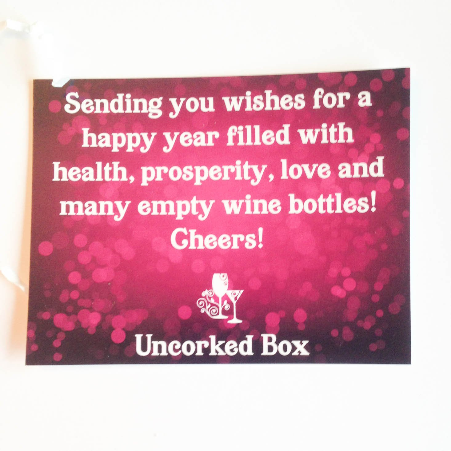 uncorked-january-2017-booklet