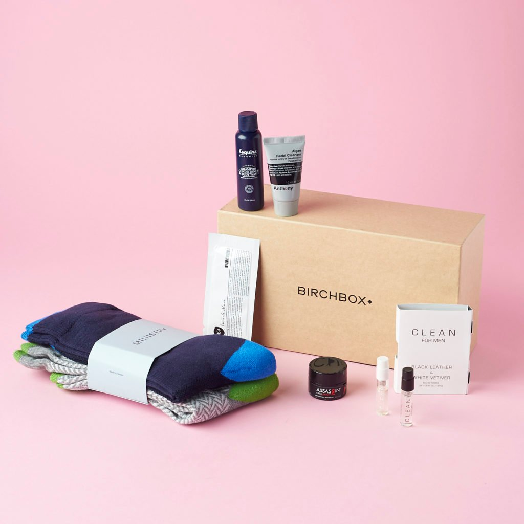 Birchbox-man-january-2017-0020