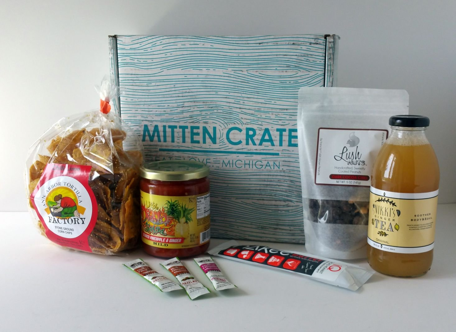 MittenCrate-march-2017-review