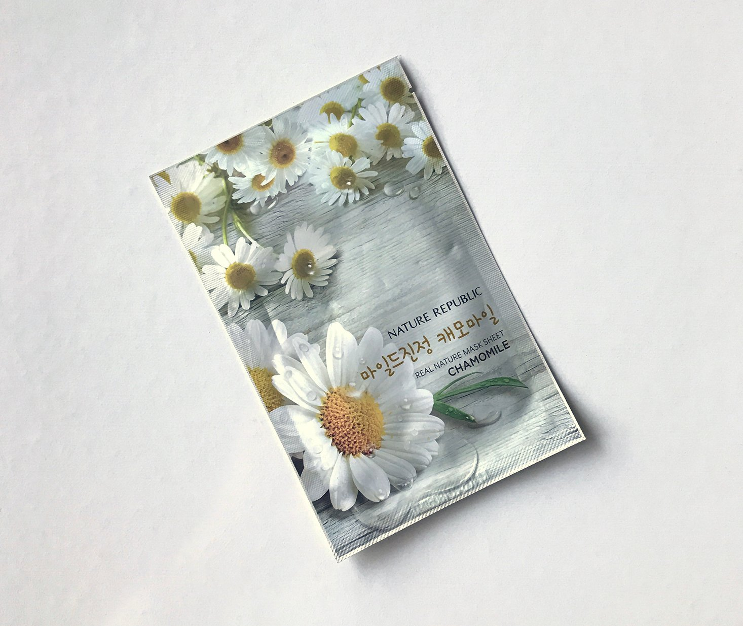 PinkSeoul-Mask-Box-January-2017-Nature-Republic-Mask
