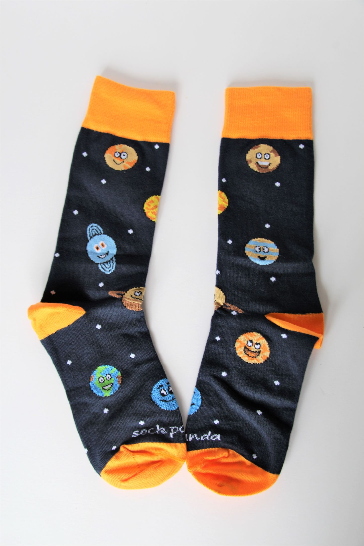 SOCKPANDA-FEBRUARY-2017-08socks.jpg