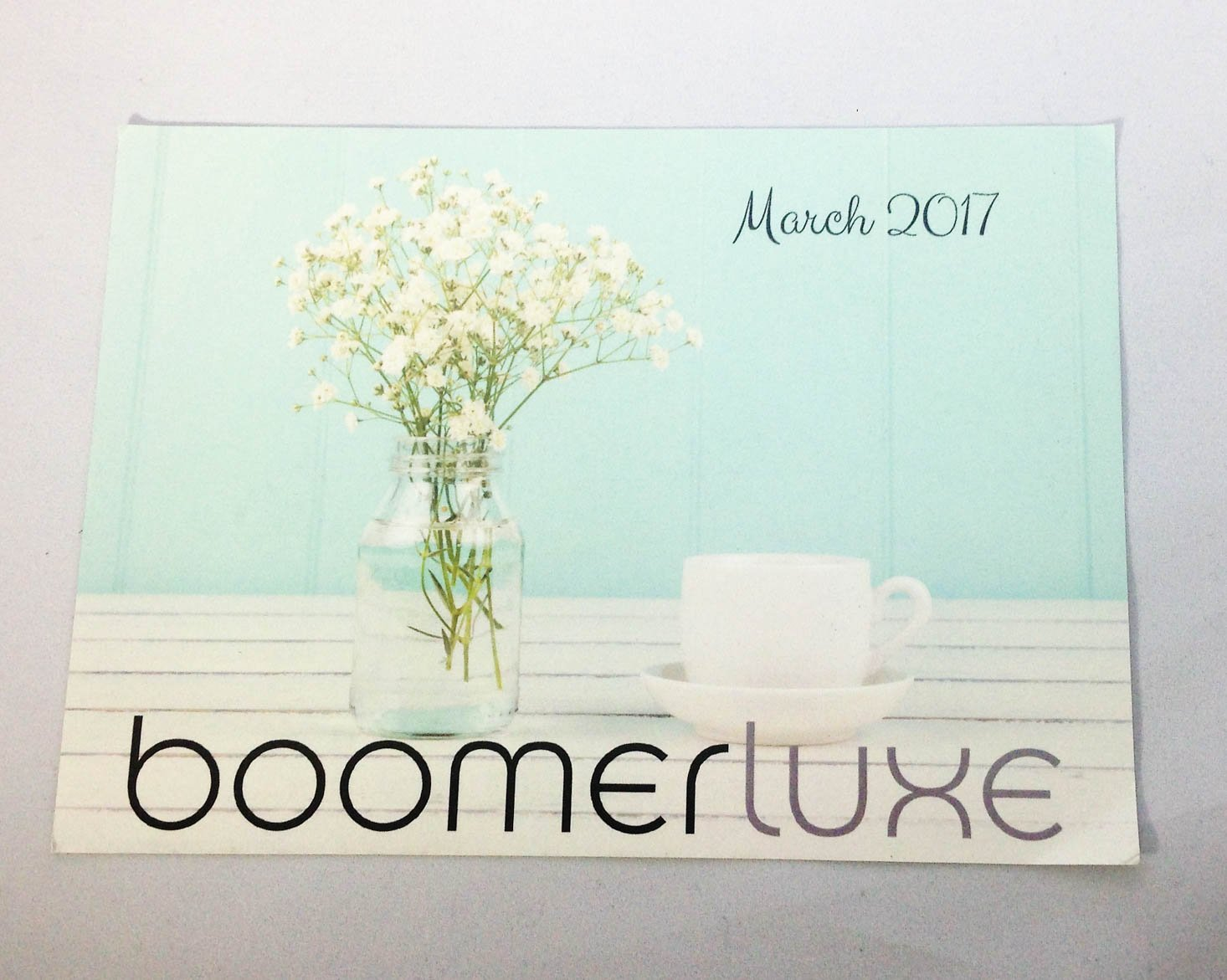 Boomerluxe-March-2017-3