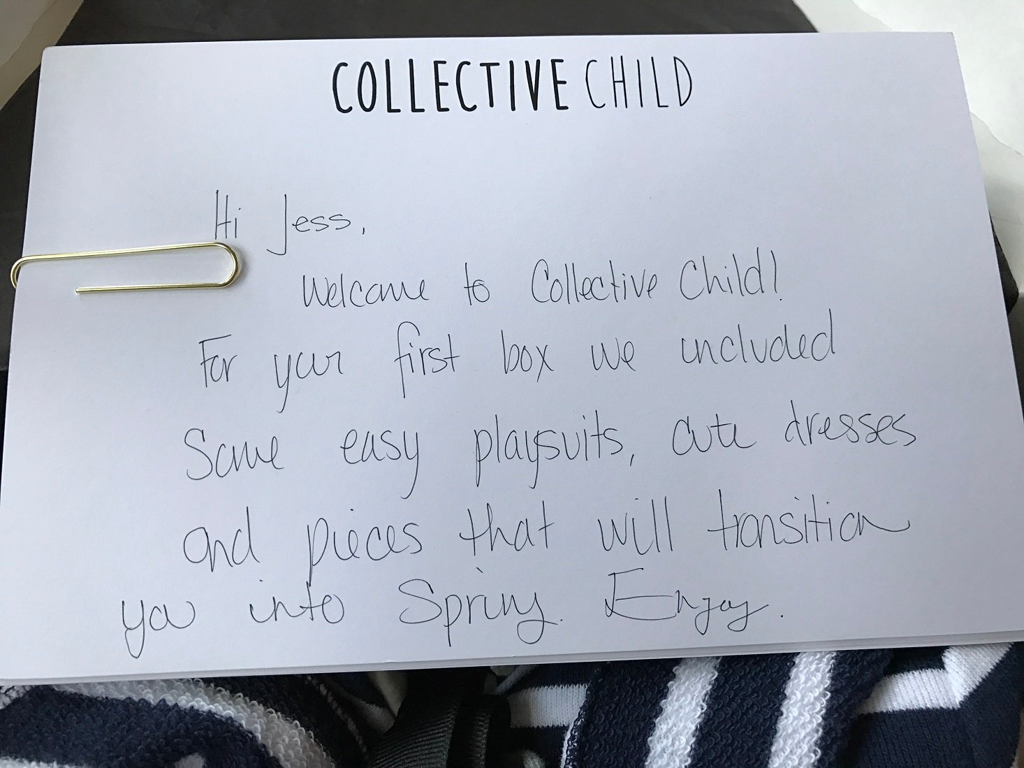Collective-Child-February-2017-Handwritten-Note