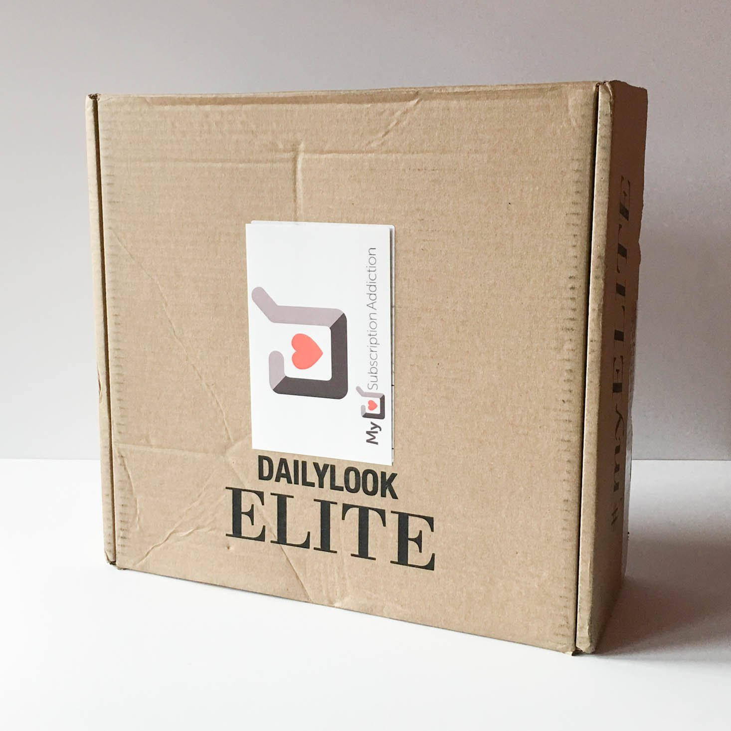 Daily-Look-Elite-March-2017-Box