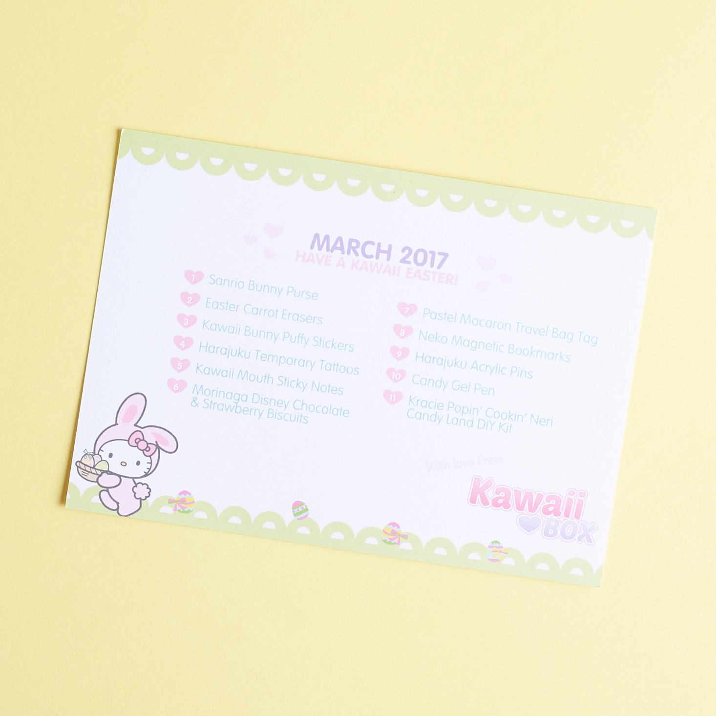 Kawaii-box-april-2017-0009