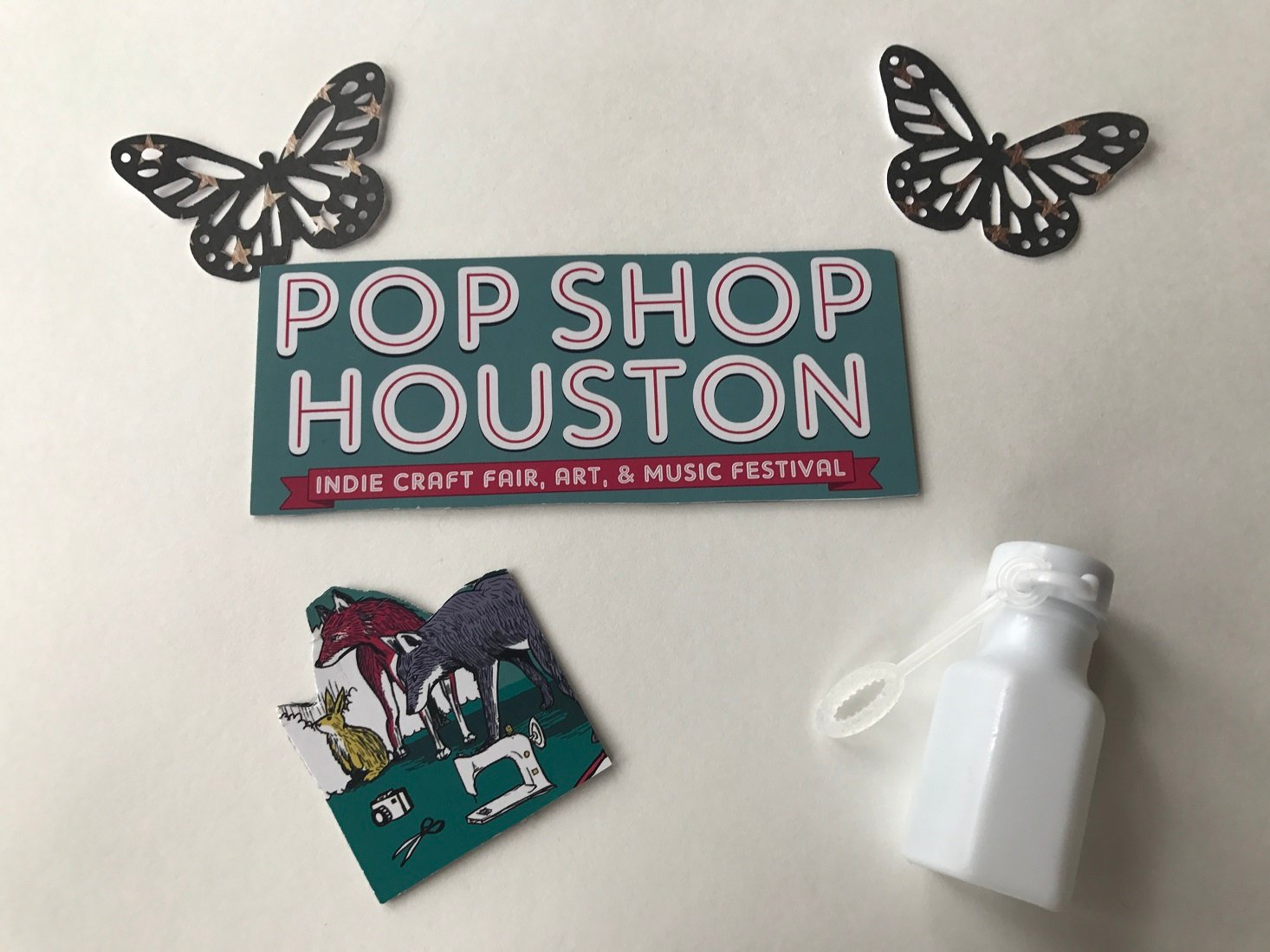 Pop-Shop-America-April-2017-Magnets-Bubbles