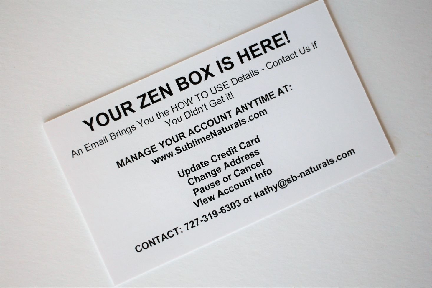 ZEN-BOX-APRIL-2017-06printed.jpg
